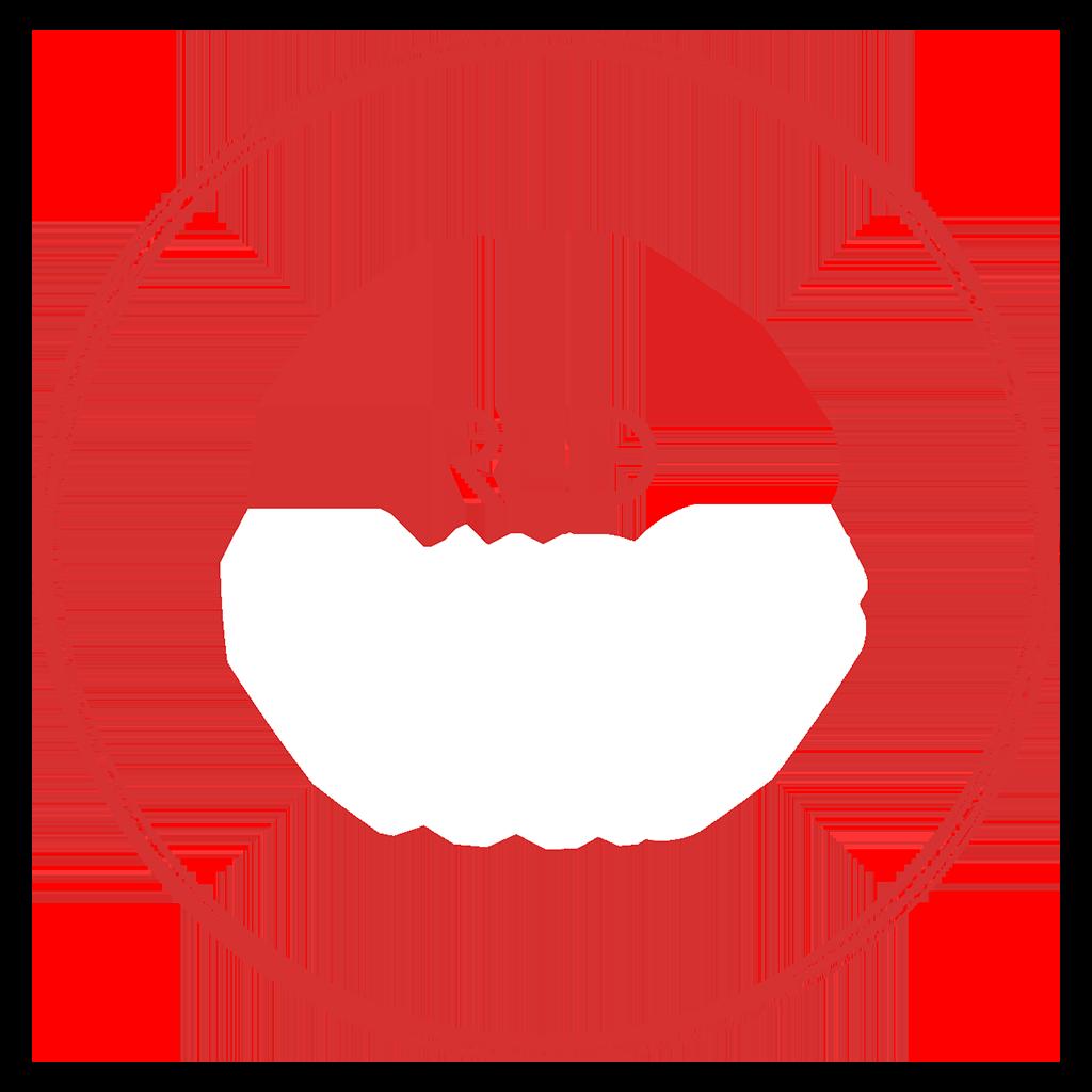 Red Mars - Logo